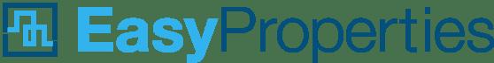 EasyProperties_Blue_Logo_A0_Rectangle_67_pattern@2x