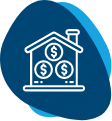 Listed Properties Icon