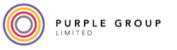 puplegroup-bg transparent